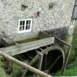 branscombe-mill-150x150 Home
