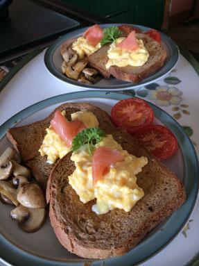 breakfast-1 Home
