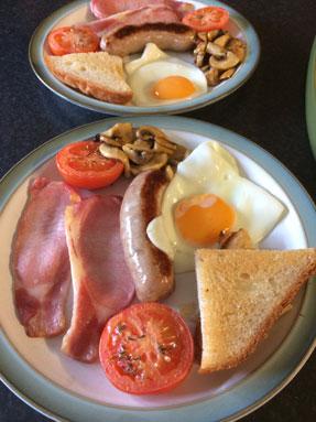 breakfast-2 Home