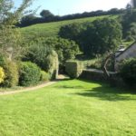 Gatcombe-Farm-BB-10-150x150 Home