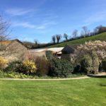 Gatcombe-Farm-BB-11-1-150x150 Home