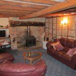 Gatcombe-Farm-BB-8-1-150x150 Home