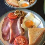 breakfast-2-150x150 Home