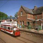 tram-150x150 Home