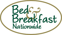 Bed-and-Breakfast-Logo Home