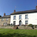 Gatcombe-Farm-BB-5-1-150x150 Home