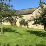 Gatcombe-Farm-BB-7-1-150x150 Home