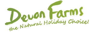 devonfarmslogo Home