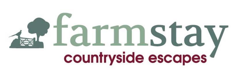 Farm-Stay-Logo Home